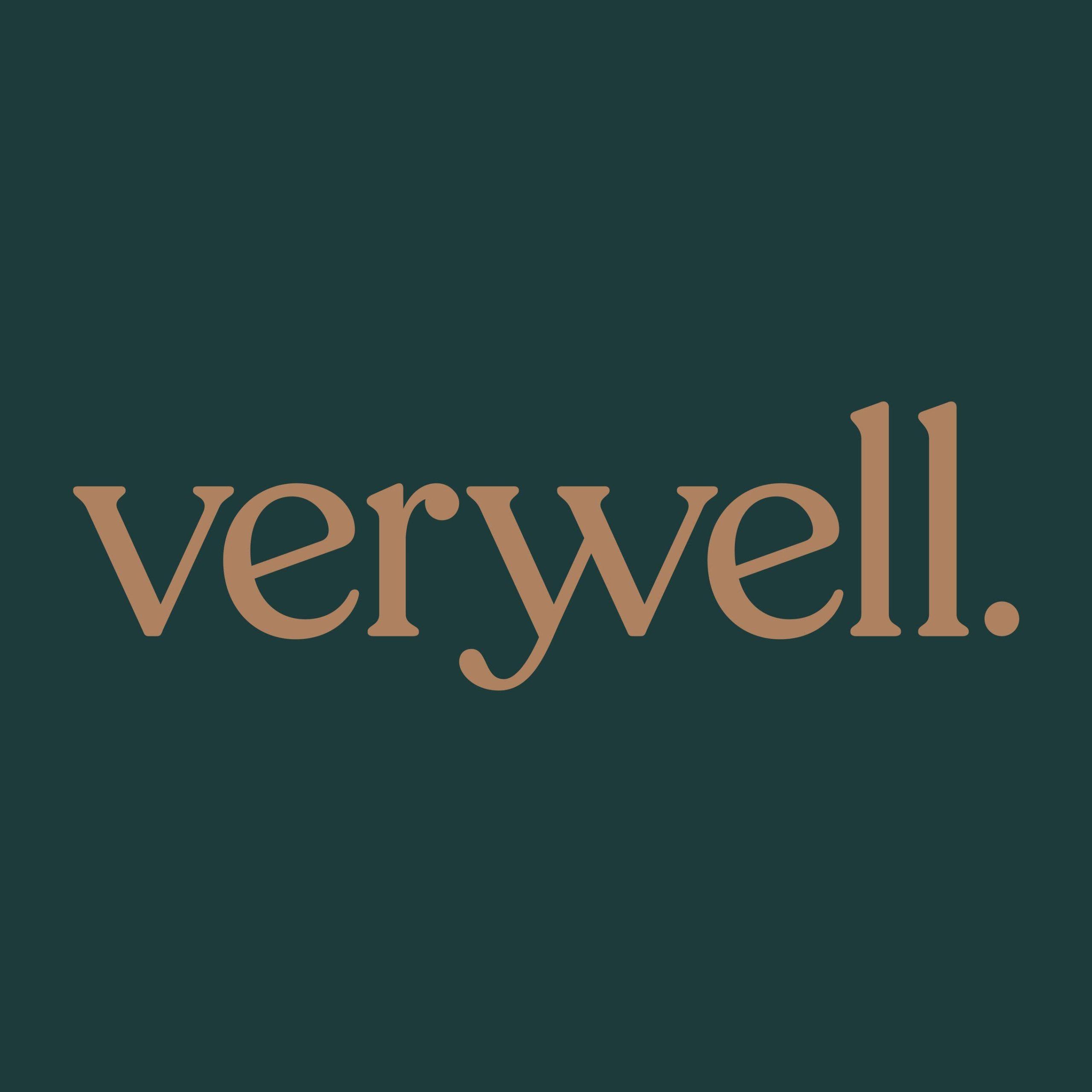 Veryvell