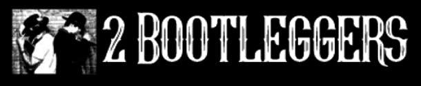 2 Bootleggers