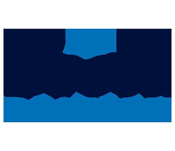 Coors Seltzer