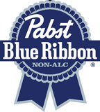 PABST NON-ALCOHOLIC