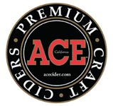 ACE CIDER COMPANY