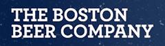 BOSTON BEER BREWING COMPANY