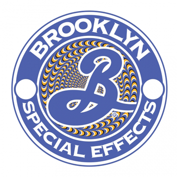 BROOKYLN SPECIAL EFFECTS