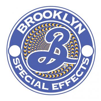 BROOKYLN SPECIAL EFFECTS