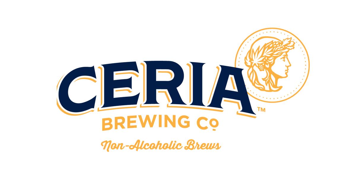 Ceria Brewing CO
