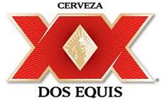 DOS XX