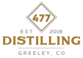 477 Distilling