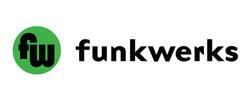 FUNKWERKS