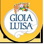 GIOIA LUISA