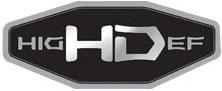 HIGHDEF