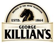 KILLIANS