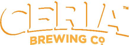 Ceria Brewing Co.