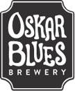 OSKAR BLUES BREWING COMPANY