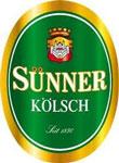 SUNNER KOLSH