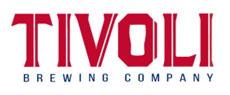 TIVOLI BREWING COMPANY