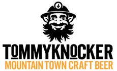 TOMMYKNOCKERS BREWING COMPANY