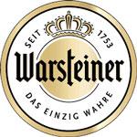 WARSTEINER IMPORTS